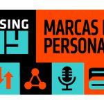 Hybrid Event for Brazil Licensing Fair