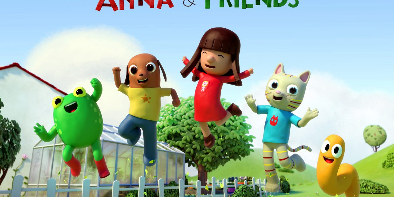 Superights scores international broadcast deal with ViacomCBS
