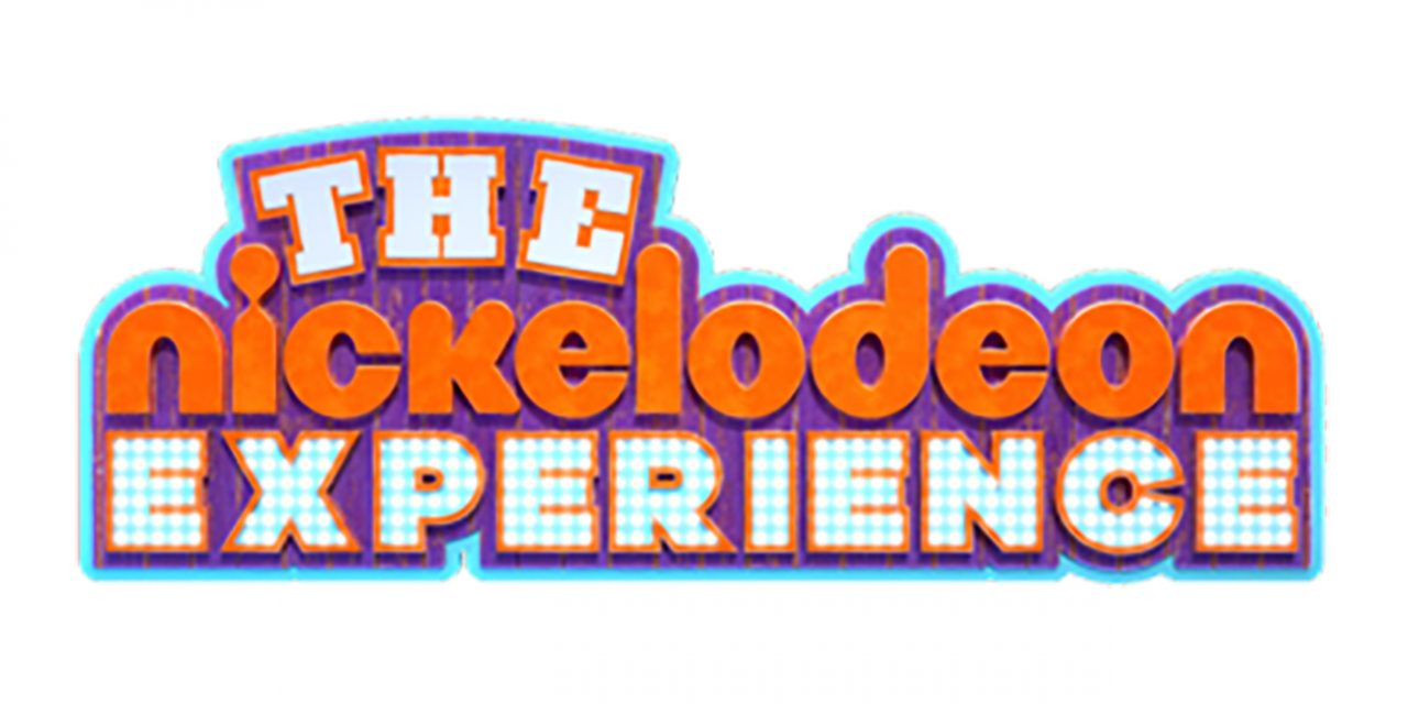 The Nickelodeon Experience to launch