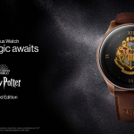 Limited-Edition Harry Potter Watch Launches in India