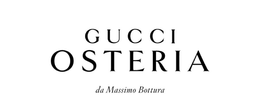 Gucci Osteria da Massimo Bottura opens in Tokyo