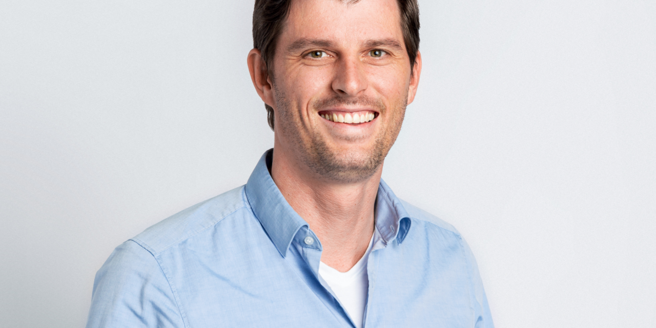 Spread Group gains Sven Burscher as Head of Licensing