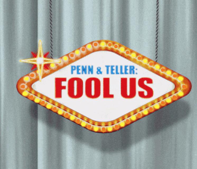 Penn & Teller NFTs to Launch