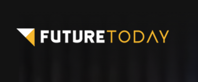 Future Today & eOne Partner to Bring New Content to HappyKids