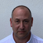 Battersea announces Warren Traeger as new Licensing Manager