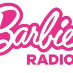 Barbie is Heading to the Airwaves