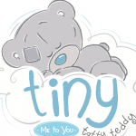 Tiny Tatty Teddy partners with The Ickle Pickles Children's Charity to bring help to tiny babies