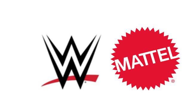 WWE and Mattel Extend Global Partnership
