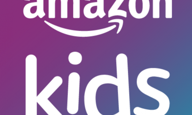 Kids First and Amazon Kids+ Expand the World of Hello Kitty with New 3D Animated Series